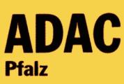 ADAC-PFALZ