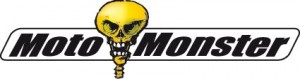 Moto Monster